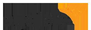 Audible Logotyp