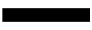 BookBeat logotyp