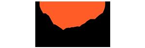 Storytel logotyp