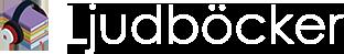Ljudböcker.eu logo